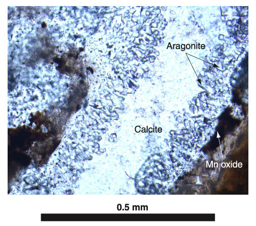 geology and petrology of limestone Petrology, sedimentology, and diagenesis of hemipelagic limestone and tuffaeeous turbidites in the aksitero formation, central luzon, philippines.